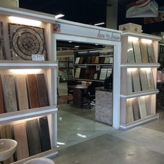 tile outlets store in tampa 11 photos kitchen and bath cabinetry