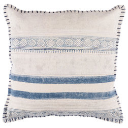 Contemporary Decorative Pillows by Hauteloom
