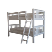 Baby And Kids Products Houzz