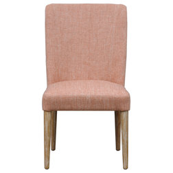 Dining Chairs by Moe's Home Collection
