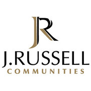 J Russell Communities's photo