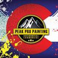 Peak Pro Painting's profile photo