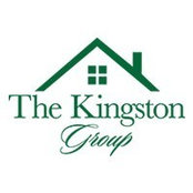 The Kingston Group - Remodeling Specialists's photo