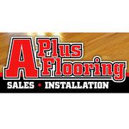 A Plus Flooring's photo