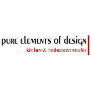 Pure Elements of Design's photo