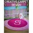 Foto de perfil de Creative Carpet Design