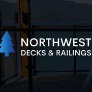 Foto de Northwest Decks & Railings LLC