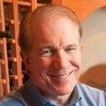 Foto de perfil de Blue Grouse Wine Cellars