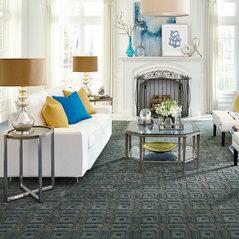 Carpet Den Interiors Franklin Tn Us 37067