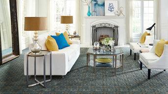 Best Carpet Repair in Nashville, TN   Houzz