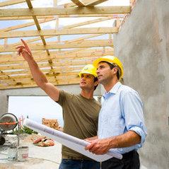 Dsc Construction Inc Edmonton Ab Ca T8n 4a9
