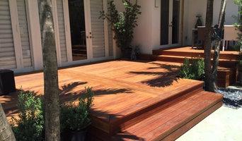 Best Deck, Patio and Outdoor Enclosure Professionals in Miami ...