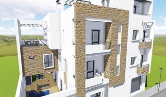renovation appartement algerie oran