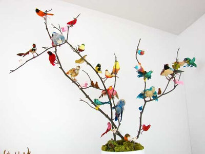 birds august paper officially re into fun pin of for that decorationsdiy your chalkboard we bird us now diys board dorm paint decor and means most