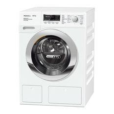洗濯乾燥機 WTZH 130 WPM ¥583,200