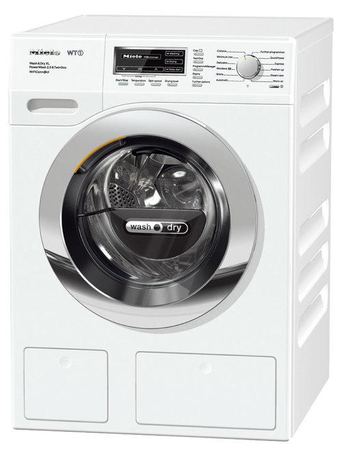 洗濯乾燥機 WTZH 130 WPM ¥583,200 - 洗濯機