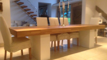 contemporary kitchens tunbridge wells