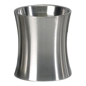 nu steel Elegant Tumbler ET5H