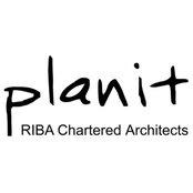 Planit Design's photo