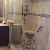 Kitchen & Bath Factory Inc The - Tampa, FL, US 33624