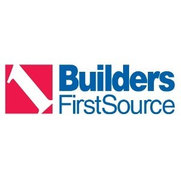 Builders FirstSource's photo