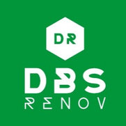 Photo de DBS RENOV
