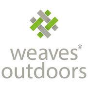 World of Weave UK Ltd's photo