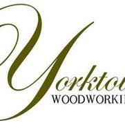 Yorktown Woodworking Incorporated's photo