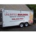 Unlimited Builders llc's profile photo