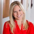 Samantha Klickna - Case Design/Remodeling Inc.'s profile photo