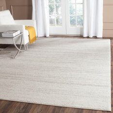 Residence Camille Area Rug 12 X18