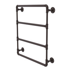 50 Most Por Oil Rubbed Bronze Towel Bars For 2019 Houzz