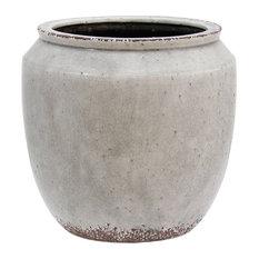 Dune Vase