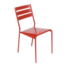 Facto Chair by Fermob