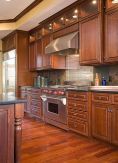painter kitchen cabinets how do i make kitchen soffits fit into my vision 1391