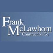 Frank Mclawhorn Construction Co. Inc's photo