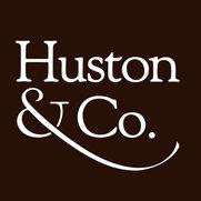 Foto de Huston & Company