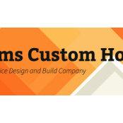 Adams Custom Homes's photo