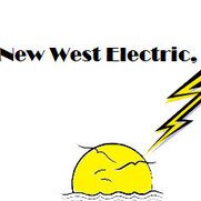 New West Electric's photo