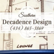 Southern Decadence Design's photo