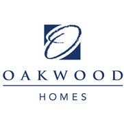 Oakwood Homes's photo