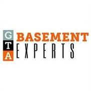 Foto de GTA Basement Experts