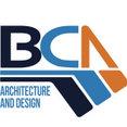 Foto de perfil de Brent Campbell, Architect