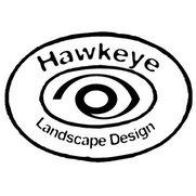 Hawkeye Landscape Design's photo