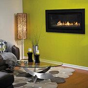 Foto de Kugel Quality Fireplaces