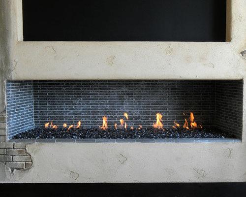 saveemail isokern fireplaces