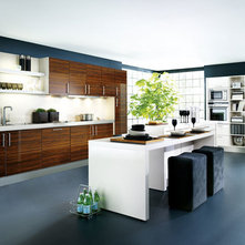 Stand Alone Kitchen Islands