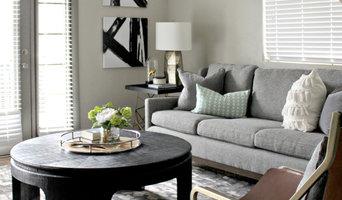 best 15 interior designers and decorators in ogden ut houzz