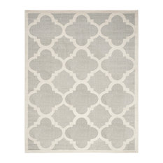 50 Most Popular 10 X 14 Outdoor Rugs For 2019 Houzz