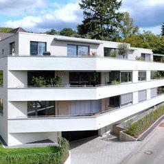 Architekt Bad Honnef hns architekten bda bad honnef de 53604